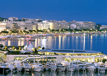 Romantic Things To Do In Cannes